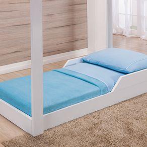 04102115010001-manta-microfibra-mini-cama-azul