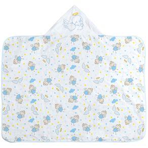 05003313010001-toalha-fralda-com-capuz-bordado-azul