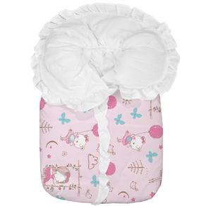 02002300010025-porta-bebe-estampado-rosa