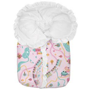 02002300010014-porta-bebe-estampado-rosa-1