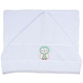 02003302100028-toalha-lisa-com-capuz-e-faixa-de-etamine-bordada-branco-1