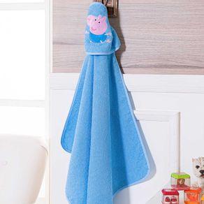 32003303010002-toalha-com-capuz-de-canto-bordado-george