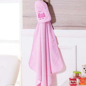 32003303010001-toalha-com-capuz-de-canto-bordado-peppa-pig