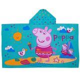 32003319010001-toalha-3D-com-capuz-peppa-pig