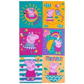 32003321010001-toalha-kids-estampada-peppa-pig
