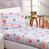 32001206010003-jogo-de-lencol-para-cama-de-solteiro-02-pecas