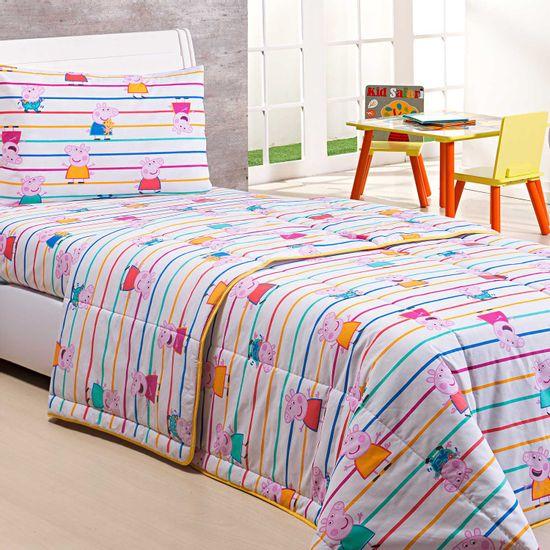 32000806010003-edredom-estampado-para-cama-de-solteiro