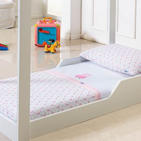 32001215010001-jogo-de-lencol-bordado-para-mini-cama-3-pecas-peppa-pig