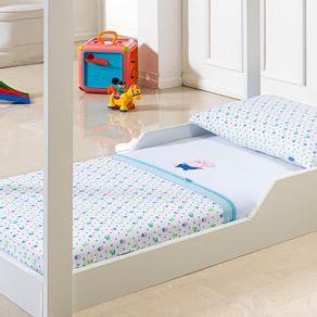 32001215010002-jogo-de-lencol-bordado-para-mini-cama-3-pecas-george