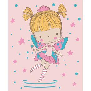 04000500030032-cobertor-microfibra-fada-rosa