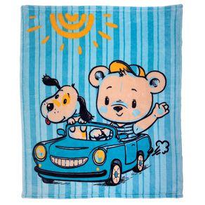 04000500030033-cobertor-microfibra-estampa-localizada-carrinho-azul