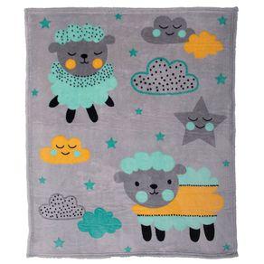 04000500030035-cobertor-microfibra-estampa-localizada-ovelhas-cinza