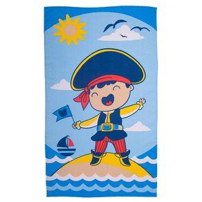 02003321010043-toalha-kids-pirata