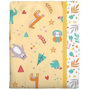 02000500020012-cobertor-estampado-amarelo