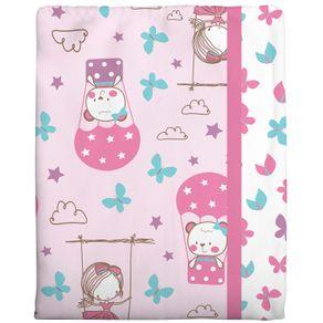 02000500020014-cobertor-estampado-rosa