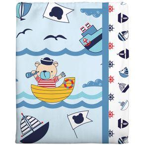 02000500020013-cobertor-estampado-azul