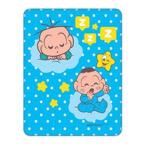 cobertor-turma-da-monica-baby-estampa-localizada-cebolinha-1