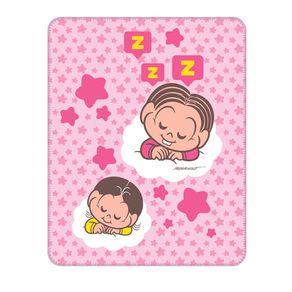 cobertor-turma-da-monica-baby-estampa-localizada-monica-1
