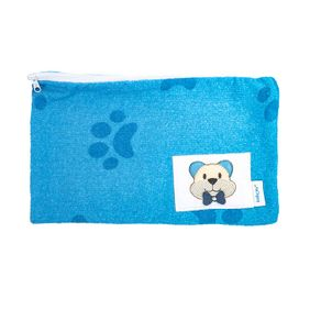 necessaire-com-bordado-baby-joy-funny-ursinho-azul