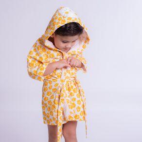 roupao-com-capuz-bordado-bambi-gato-amarelo