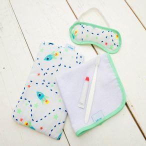 kit-festa-do-pijama-astronauta-baby-joy-funny