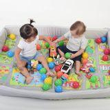 04137100010003-cercado-play-para-brincar-estampado-com-bolinhas