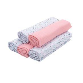 04000915010068-fralda-prime-confetes-colorido-baby-joy
