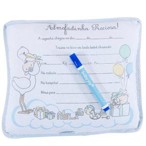 04003701020007-almofada-preciosa-azul1