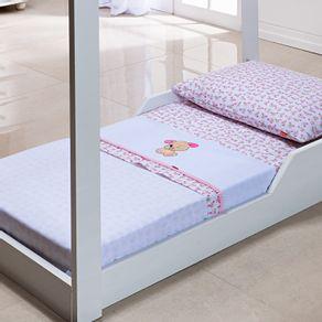 30041215010001-jogo-de-lencol-para-mini-cama-fischerprice-cachorrinha