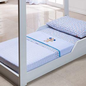 30041215010002-jogo-de-lencol-para-mini-cama-fischerprice-cachorrinho